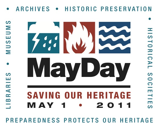 MayDay_Heritage_11